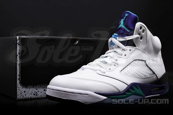 air-jordan-5-grape_08