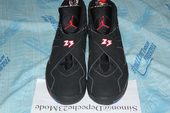 air-jordan-8-prototype_05