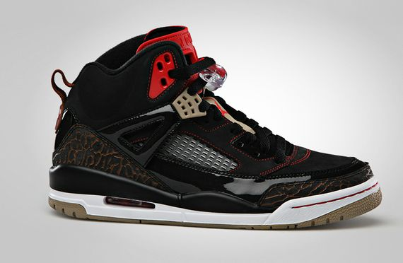 air-jordan-spizike-challenge-red