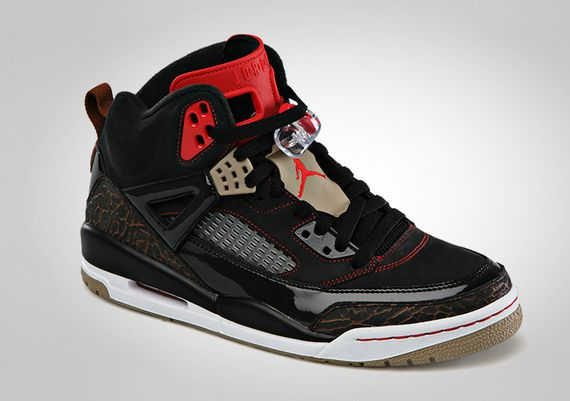 air-jordan-spizike-challenge-red_03