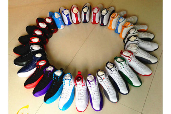 air-jordan-xii-pe-collection-1