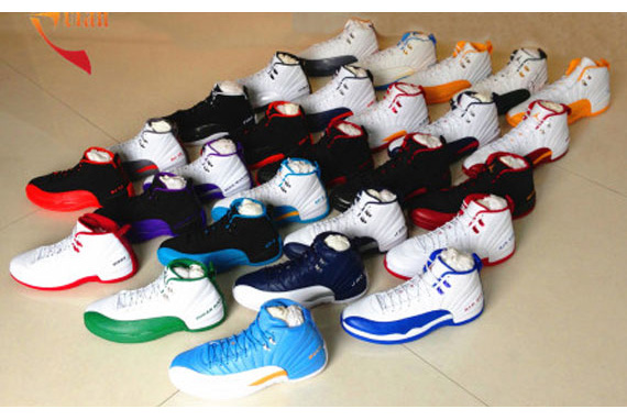air-jordan-xii-pe-collection-2