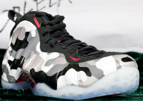 fighter-jet-camo-foamposite-4