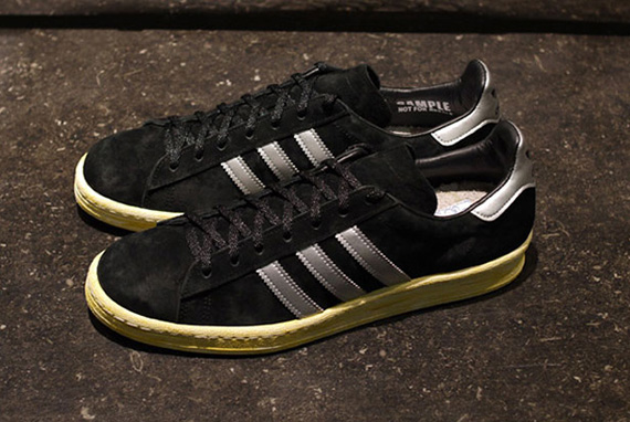 ft-q21640-r2-Holiday-2012-mita-sneakers-x-adidas-Originals-