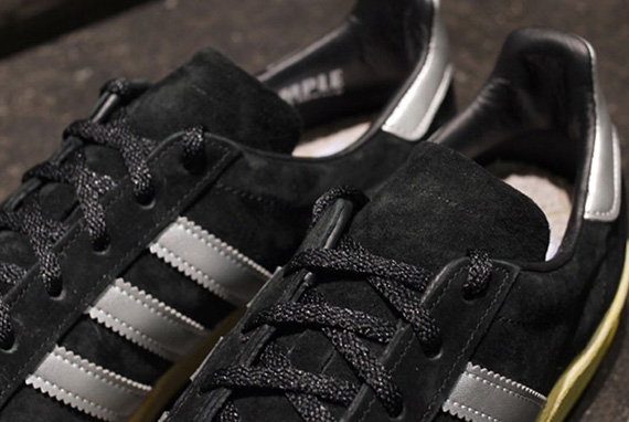 ft-q21640-r5-Holiday-2012-mita-sneakers-x-adidas-Originals-