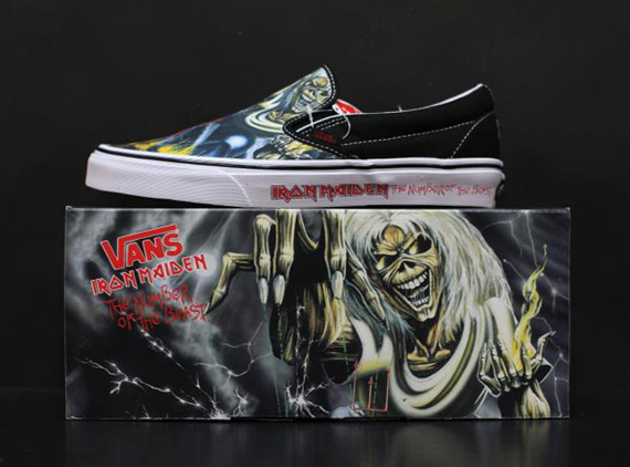 iron-maiden-x-vans-number-of-the-beast-collection-1
