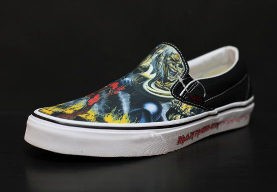 iron-maiden-x-vans-number-of-the-beast-collection-2