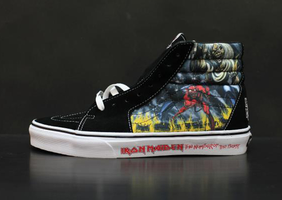 iron-maiden-x-vans-number-of-the-beast-collection-3