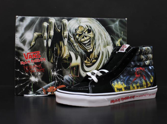 iron-maiden-x-vans-number-of-the-beast-collection-4