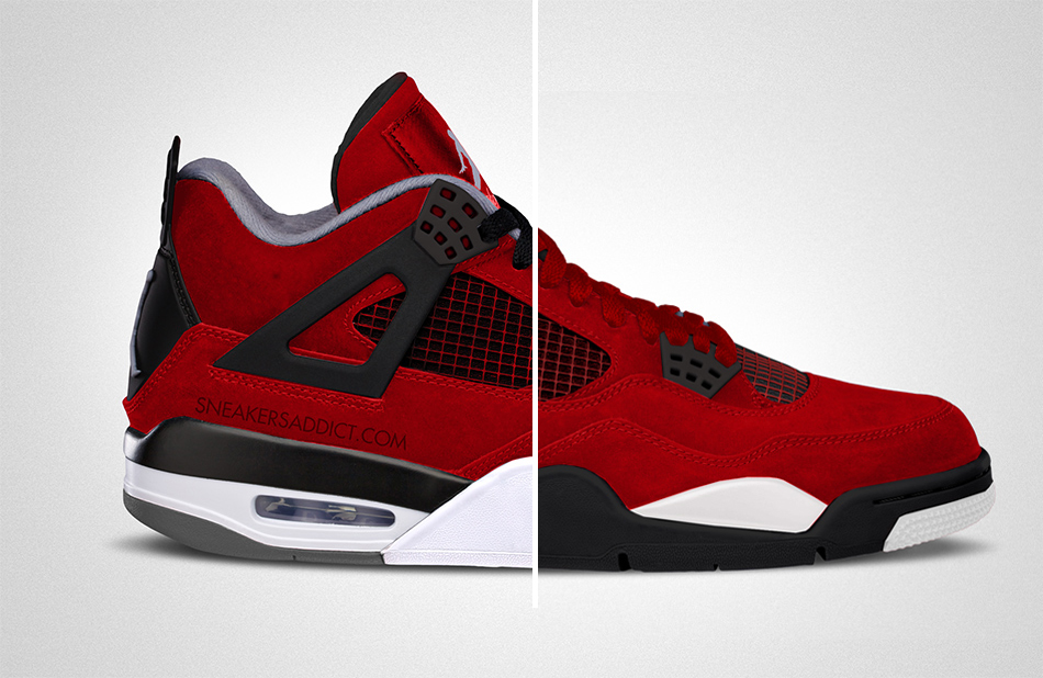 jordan-4-red-suede-2013 copy