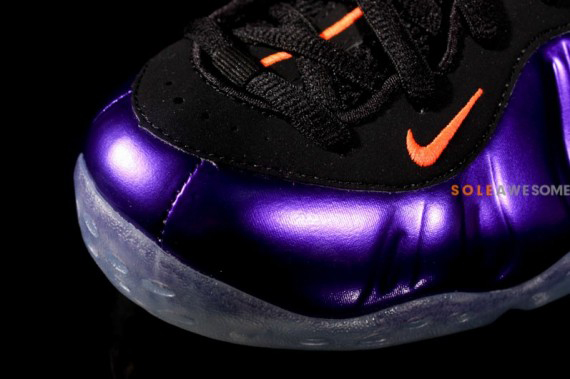 nike-air-foamposite-one-electro-purple-02-570x379