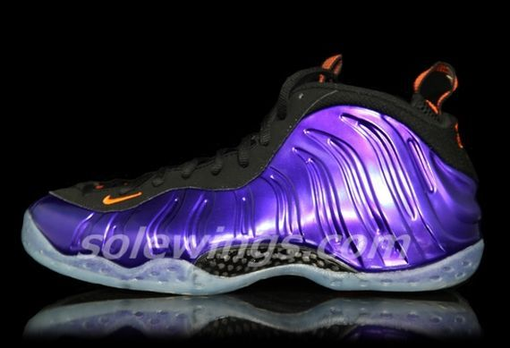 nike-air-foamposite-one-suns-01