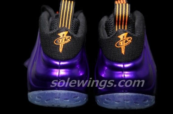 nike-air-foamposite-one-suns-07-570x377