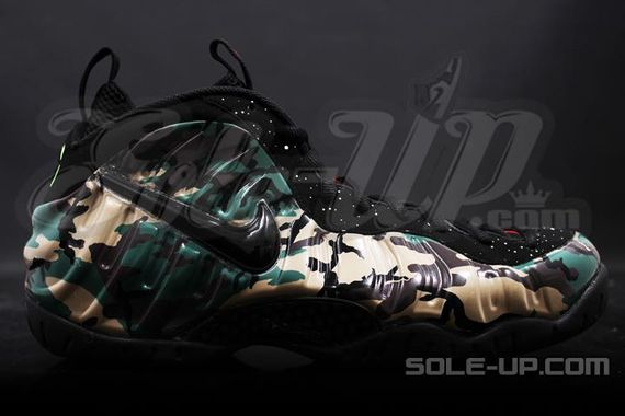 nike-air-foamposite-pro-camouflage