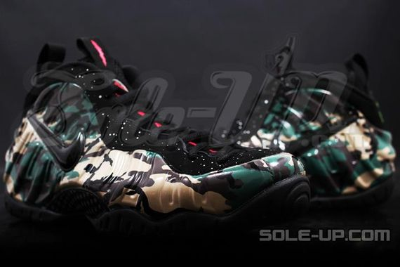nike-air-foamposite-pro-camouflage_06
