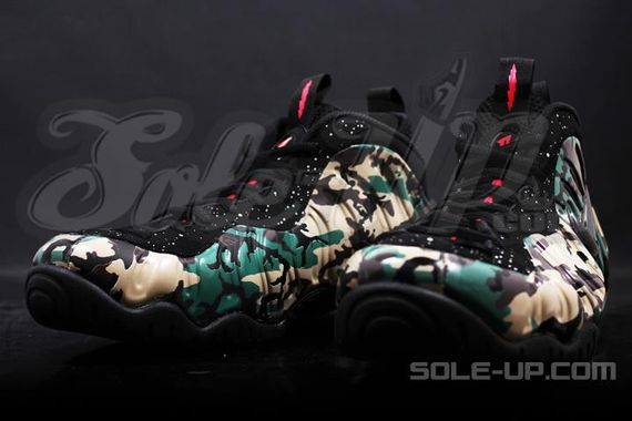 nike-air-foamposite-pro-camouflage_07