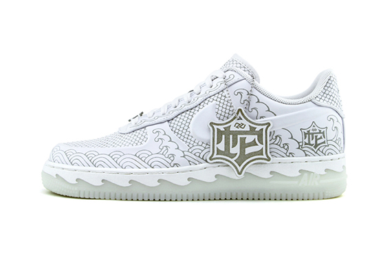 nike-air-force-1-year-of-the-snake-bespoke-by-zhijun-wang-1