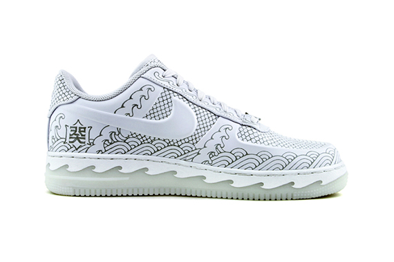 nike-air-force-1-year-of-the-snake-bespoke-by-zhijun-wang-2