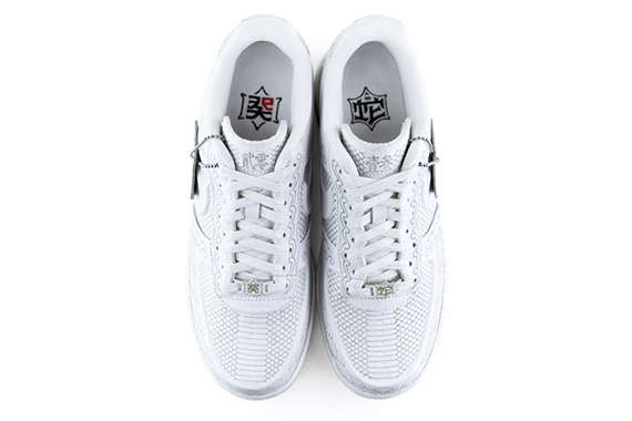 nike-air-force-1-year-of-the-snake-bespoke-by-zhijun-wang-3
