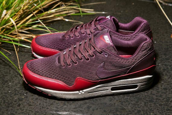 nike air max 1 em london 2 570×380 |