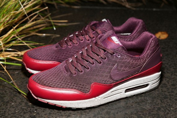 nike air max 1 em london 4 570×380 |
