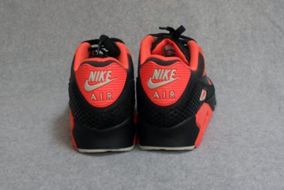nike-air-max-90-premium-snake-team-orange-black-anthracite-3-570x380