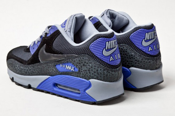 nike-air-max-90-purple-safari-02-570x379