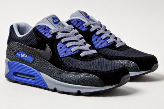 nike-air-max-90-purple-safari-03-570x379