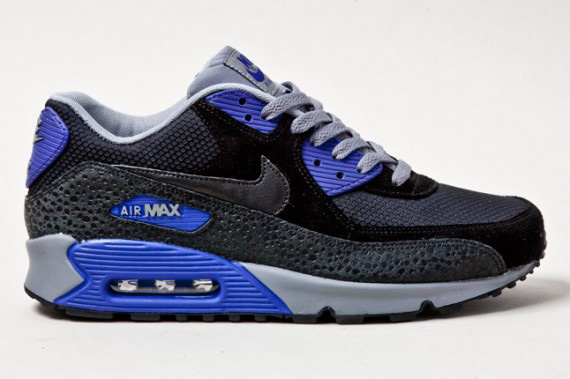 nike-air-max-90-purple-safari-04-570x379