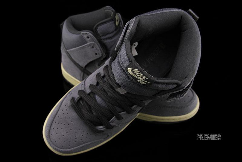 nike-dunk-high-sb-anthracite-matte-olive-2