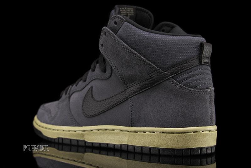 nike-dunk-high-sb-anthracite-matte-olive-3