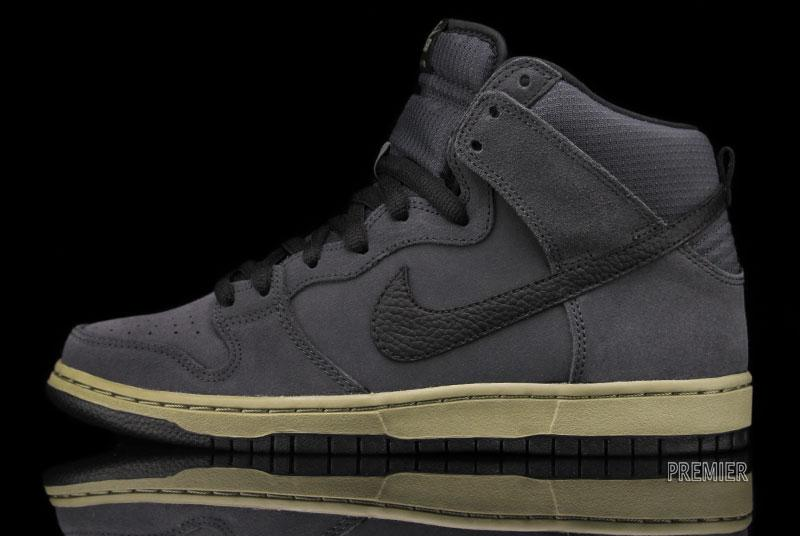 nike-dunk-high-sb-anthracite-matte-olive-7