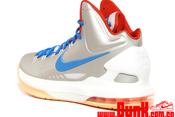 nike-kd-v-birch-photo-blue-sail-team-orange-3