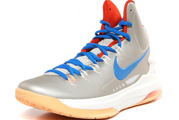 nike-kd-v-birch-photo-blue-sail-team-orange-4