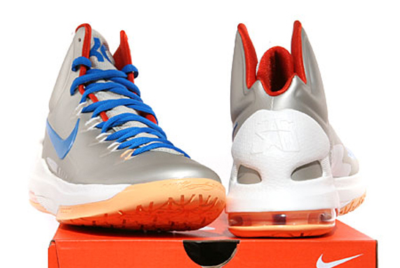 nike-kd-v-birch-photo-blue-sail-team-orange-6