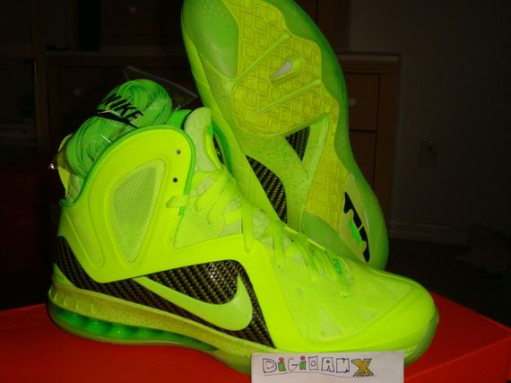 nike-lebron-9-tennis-ball_02