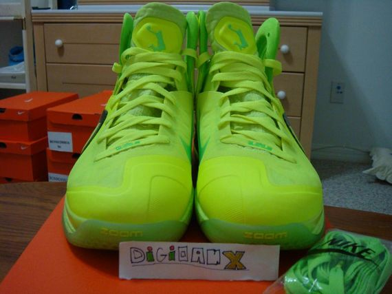 nike-lebron-9-tennis-ball_03