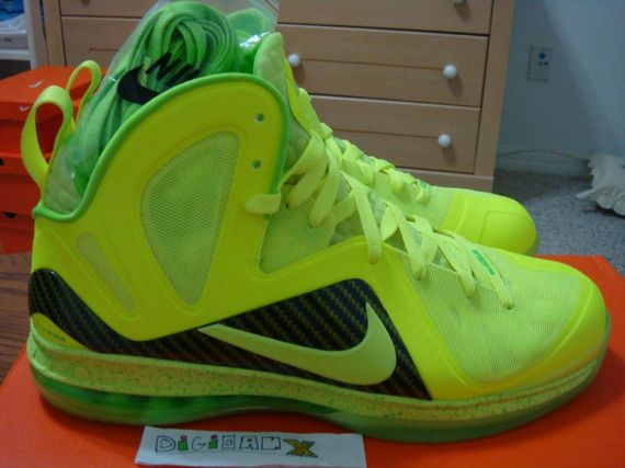 nike-lebron-9-tennis-ball_04
