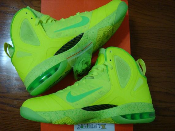 nike-lebron-9-tennis-ball_07