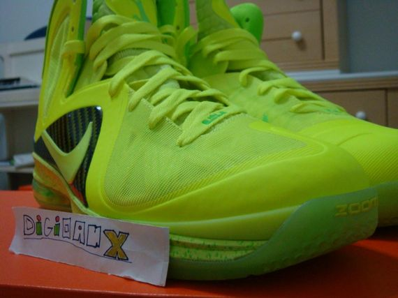 nike-lebron-9-tennis-ball_08