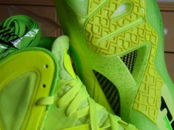 nike-lebron-9-tennis-ball_10
