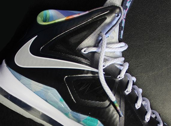 nike-lebron-x-prism-arriving-at-retailers