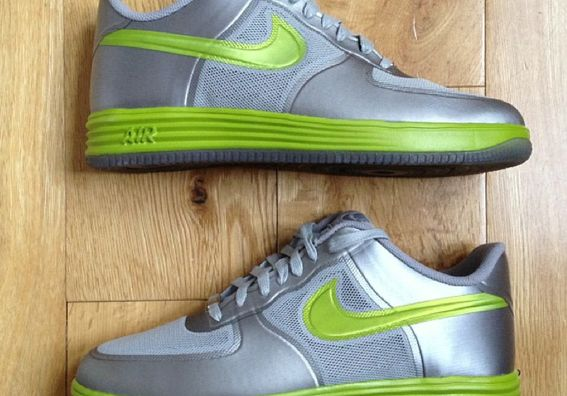 nike-lunar-force-1-volt