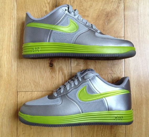 nike-lunar-force-1-volt_02