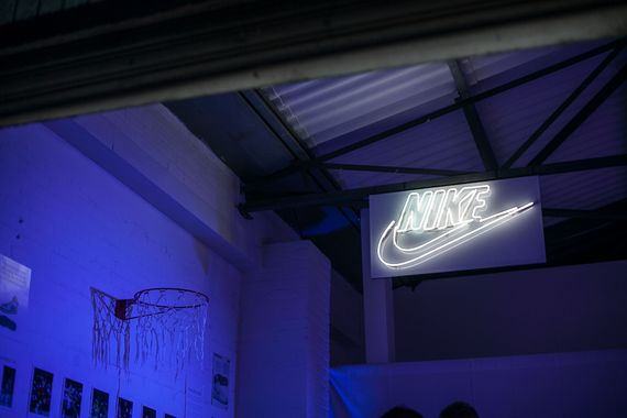nike-south-africa_28