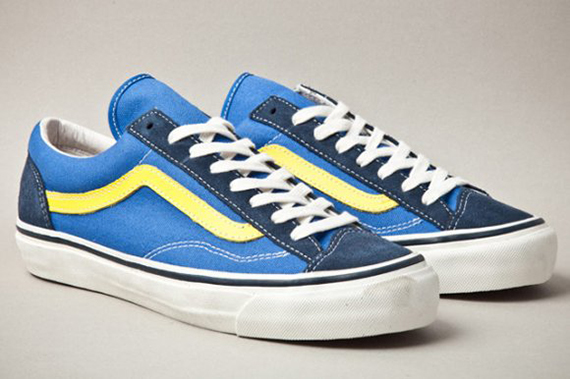 vans-old-skool-og-spring-2013-1