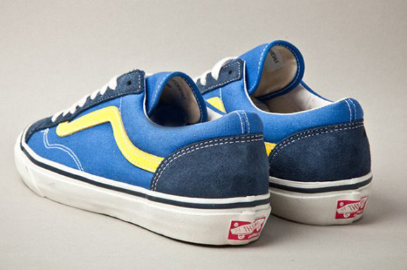 vans-old-skool-og-spring-2013-2