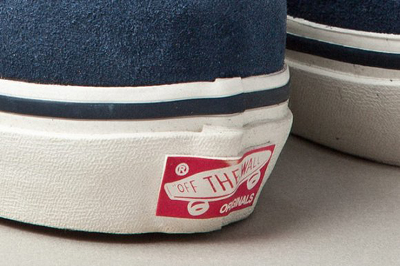 vans-old-skool-og-spring-2013-3