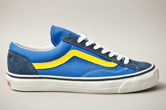 vans-old-skool-og-spring-2013
