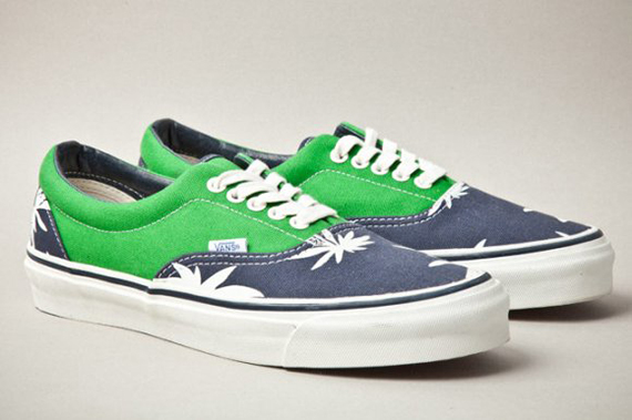 vans-vault-era-lx-palm-leaf-1